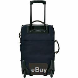 Filson Rolling Carry-On Bag Medium 70323