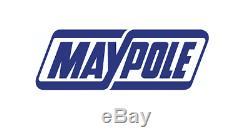 Maypole Caravan Motorhome Aqua Roll Water Hog Carrier Storage Carrier Bag Cover