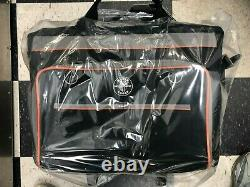 New Klein Tools 55452rtb Tradesman Pro Rolling Tool Bag