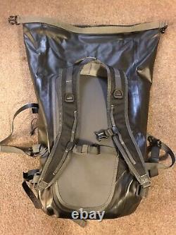 Patagonia Stormsurge Roll Top Dry Bag