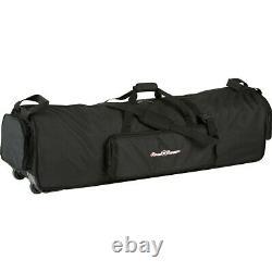 Road Runner Rolling Hardware Bag 50 in