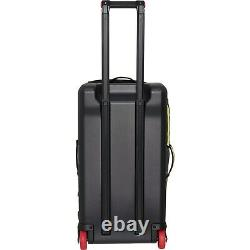 THE NORTH FACE Rolling Thunder 30 Roller Gear Luggage/Bag/Suitcase/Duffle NEW