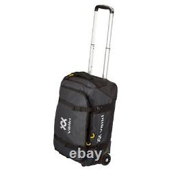 Volkl Rolling 21 All Pro Carry On Bag 140161